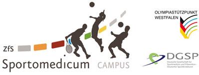 Sportomedicum